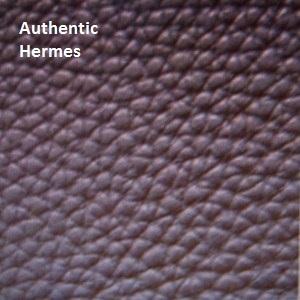 48a62e05b3e1 How to Spot a Fake Hermes Leather