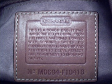 coach wallets on sale outlet h6yu  coach bag lookup coach bag lookup