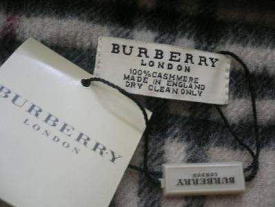 authentic burberry outlet online 9ce8  authentic burberry outlet online