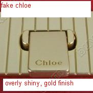 chloe handbags fake