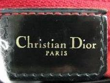 How to Spot a Fake Christian Dior Bag d581f02668265