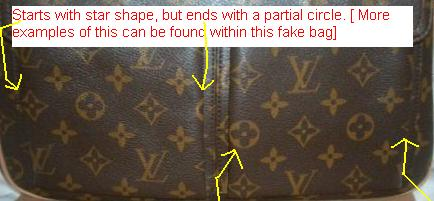 ee71d296254a Spotting Fake Louis Vuitton Handbags Made Easy
