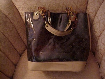 8e8edaf11533 Counterfeit Louis Vuitton ebay Listing