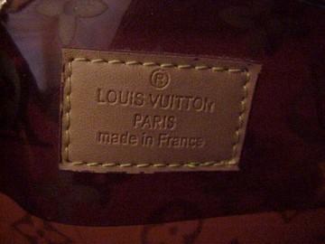 065e761cf03a Counterfeit Louis Vuitton ebay Listing