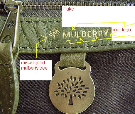 counterfeit mulberry alana bag