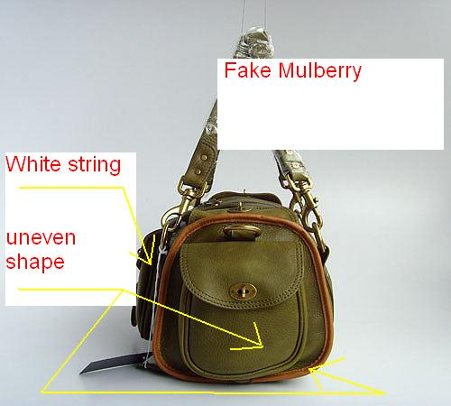 How to Spot a Fake Mulberry Alana Bag 7e108bc069905