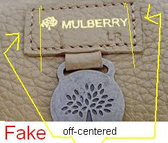 31855c2348c8 How to Spot a Fake Mulberry Bag