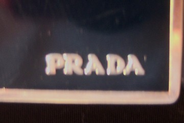 prada satchel - How to Spot a Fake Prada Belt