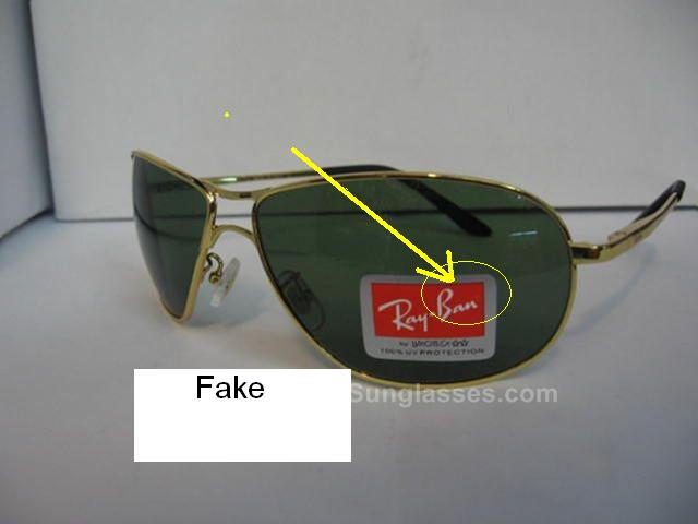knock off ray bans sunglasses  below is an image of another fake ray ban sunglass