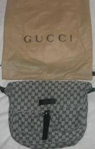 chloe bags fake real