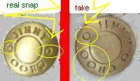 16504fc316 ... fake Jimmy Choo snaps: BeautifulBasics ...