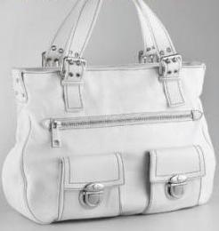 c38bd781eb Fake Marc Jacobs | riri zippers | Stella purse