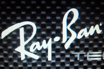Ray Ban Logo Wallpaper Hd Cepar
