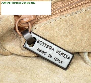 46a2fe2eb881 How to Spot Fake Bottega Veneta Handbags