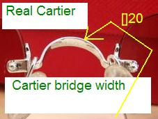 3250d5d2df6 Spot Fake Cartier Serial Numbers