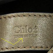 chloe purses - How to Spot a Fake Chloe Bag | Paddington