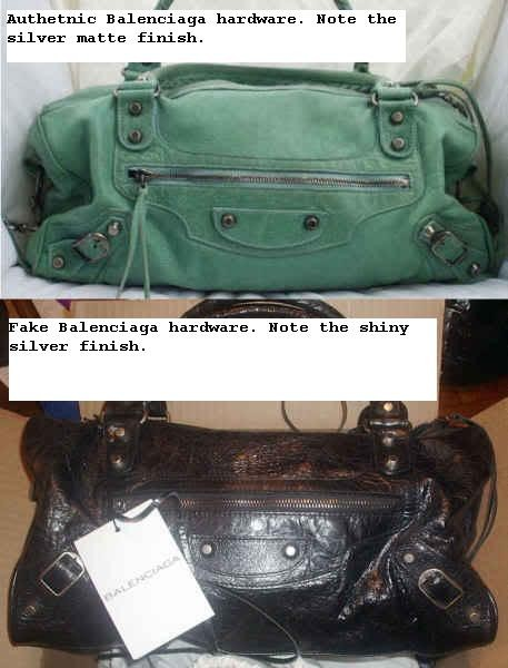 fa49b71f08f How to Spot Fake Twiggy Handbags