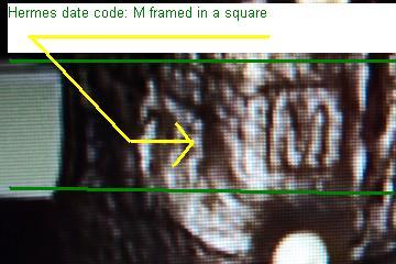cd962e983187 How to Spot a Fake Hermes Bag