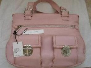 e9570db92a6 Some info on authentic Marc Jacobs Stella handbags: