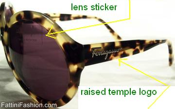 how to know if ray bans are real k4f6  how to know if ray bans are real