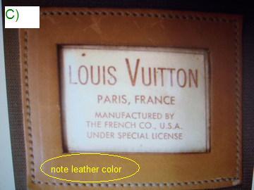 Vintage Mens Clothing amp Accessories  RustyZipperCom